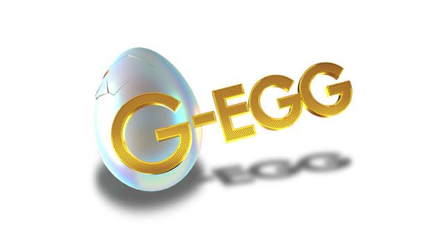 gegg_logo