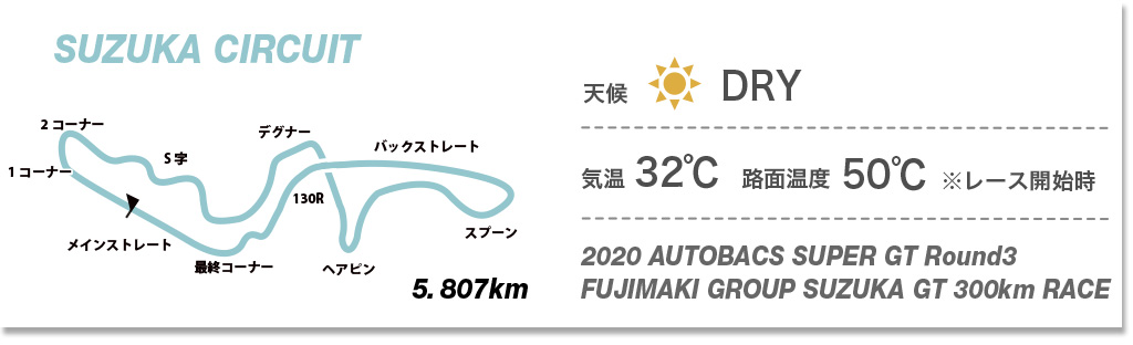 suzuka_course
